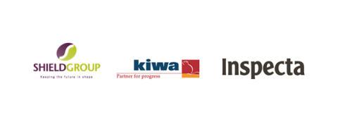 ACTA* nye eiere av Inspecta Group
