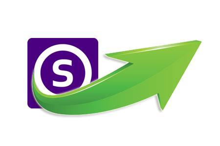 Solidtangos introduktionsmånad överträffar högt ställda förväntningar