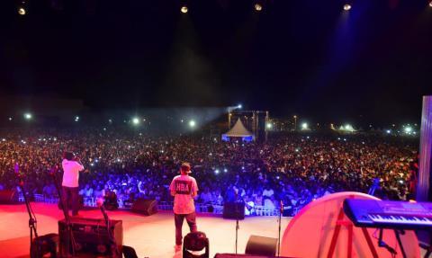 Grand concert (1)