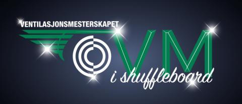 Camfil og Lindab tar sats sammen under VVS-dagene og byr både på verdensnyheter og VM i Shuffleboard!