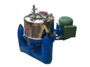 Global and United States Centrifugal Filtration Equipment In-Depth Research Report 2017-2022