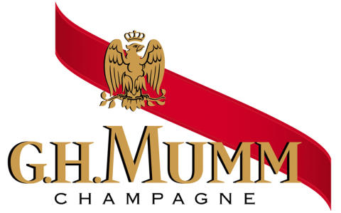 Fira Nobel med champagne!