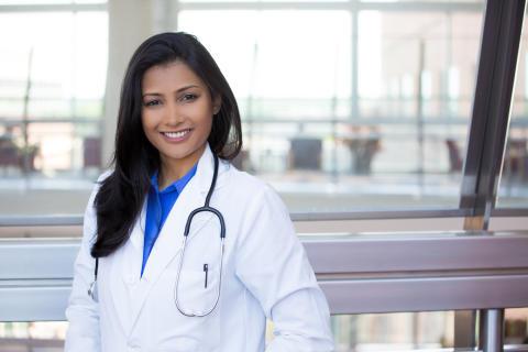 oncgnostics und Sayre Therapeutics kooperieren in Indien