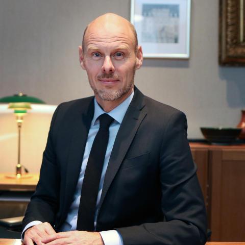Ny auktionstype fra Bruun Rasmussen: Direkte Auktion!