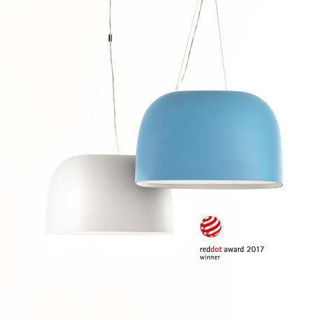 I_Scoot_white_blue_reddot