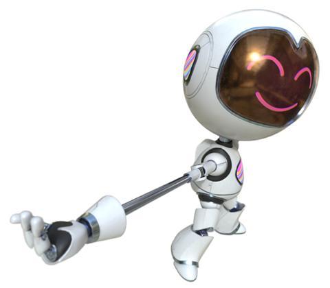 Telia förvärvar AI-bolaget Humany