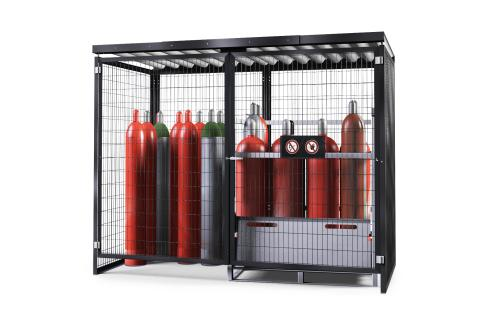 gascontainer_256861