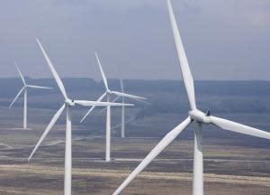 TrustPower's Australia project to add 270MW Siemens turbines