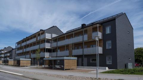 Bunkeflostrand 2017-1
