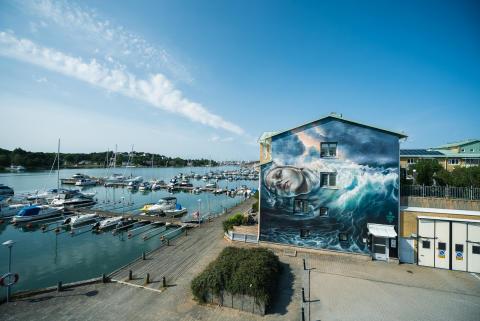 NOMAD_CLAN_Artscape_2019-06-04_Fredrik-Åkerberg_4240 x 2832_4