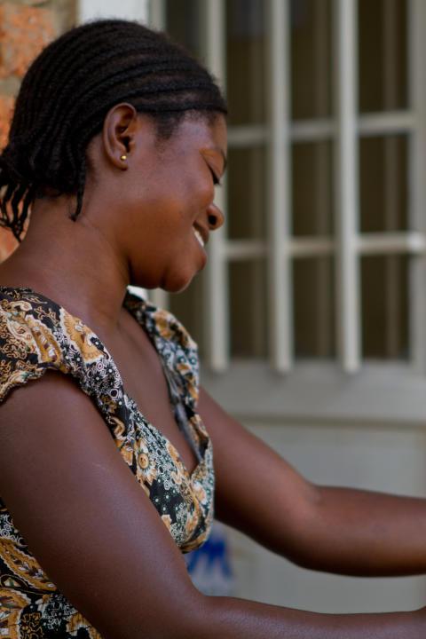 DR Kongo vårkampanj 2012_1