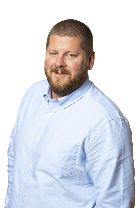 Mathias Andersson_low