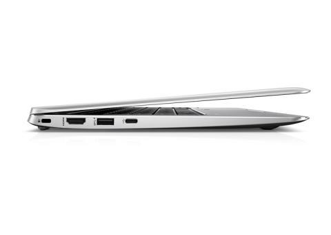 HP EliteBook 1030 2