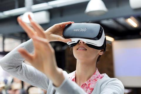 WEC360° öppnar nya kontor - etablering i Göteborg och Malmö