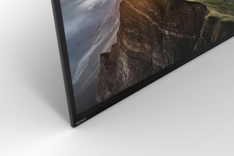 Sony OLED A1 KA_77 (21)