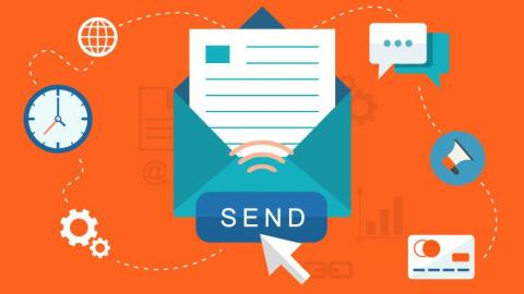 Email Marketing Software report provides the past, present and future industry trends and the forecast information related to the expected this market sales revenue, growth, demand and supply scenario