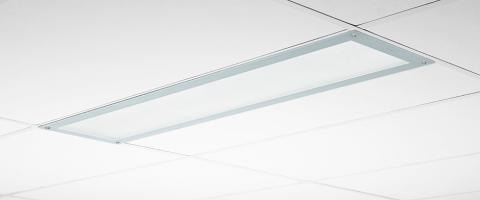 Multilume Hydro LED 300x1200
