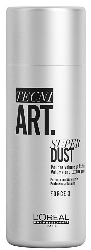 Tecni.art Super Dust 7 g