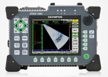 QYResearch: Ultrasonic Fault Detector Industry Research Report