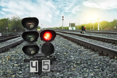 Jönköpings kommun kommenterar infrastrukturpropositionen