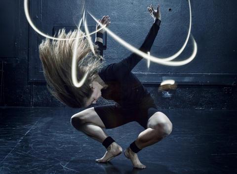 Var finns dansens i den konstnärspolitiska utredningen?