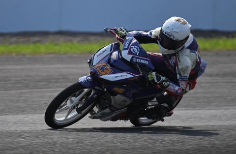 13_2017_ARRC_Rd04_Indonesia_race1