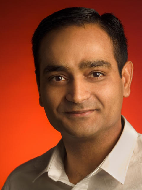 Interview with Avinash Kaushik, Analytics Evangelist for Google