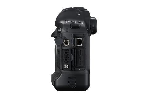 Canon EOS-1D X Mark II Bild 6