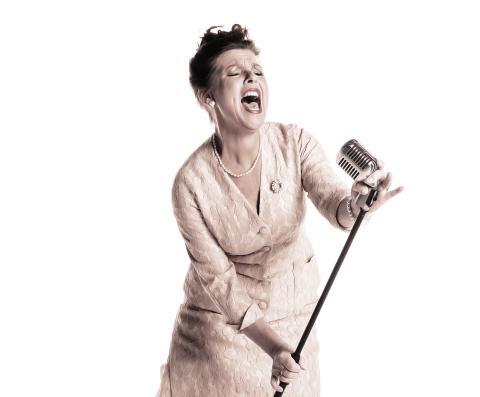 Biljettrusning till musikalen Grease på Nöjesteatern i Malmö - Nu släpps ytterligare föreställningar fram till den 6 januari!