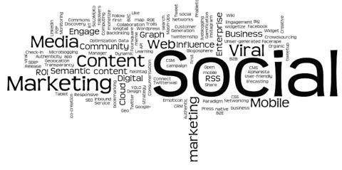 #BrandNewsroom Jargon: Decoded