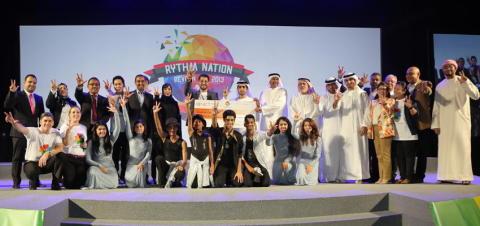QNET ignites the power of entrepreneurship for Qataris