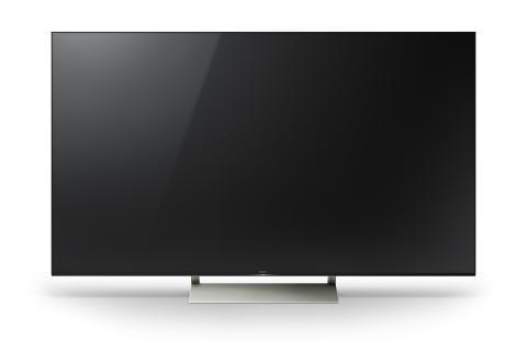 Serie XE94