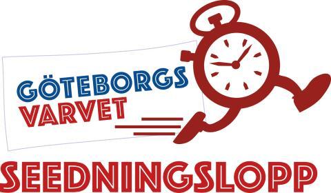Fri fart med GöteborgsVarvet i Norrköping