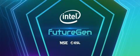 Intel, NSE and ESL launches professional development initiative