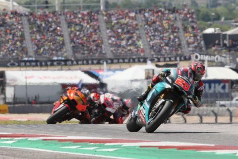 2019041501_009xx_MotoGP_Rd3_クアルタラロ選手_4000