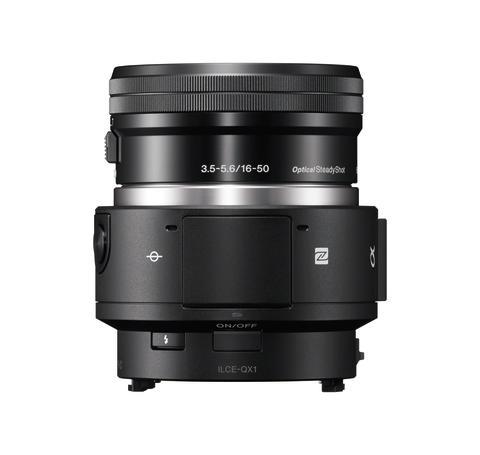 SmartShot QX1 von Sony_15
