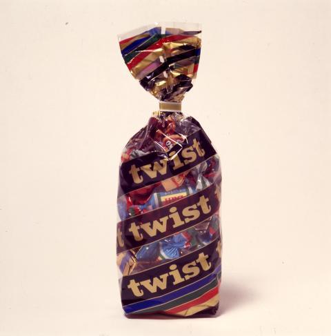 Twist, 1980-talet