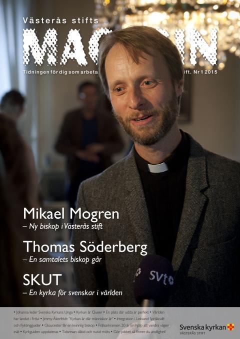 Magasinet 19 2015