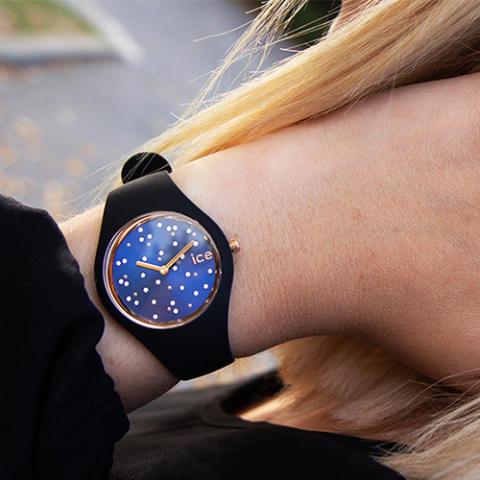 Ice-Watch klokke - Ice cosmos