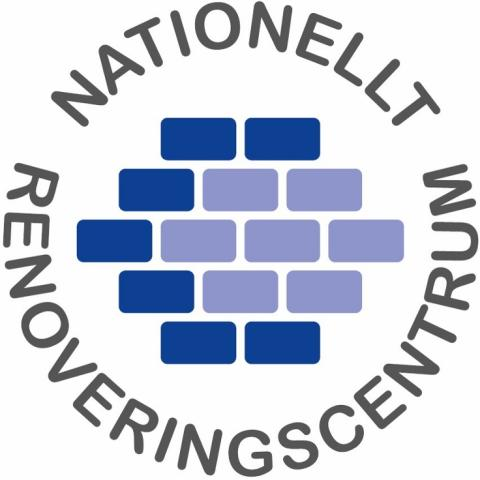 Rotpartner tar steget in i Nationellt renoveringscentrum