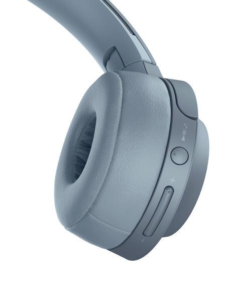 Sony_WH-H800_Blau_02