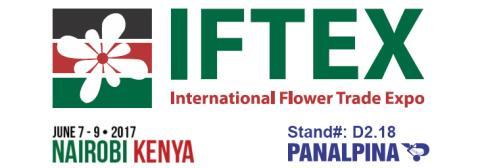 IFTEX 2017