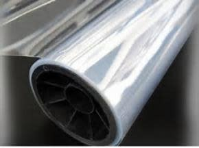EMEA (Europe, Middle East and Africa) Biaxially Oriented Polypropylene (BOPP) Films Market Report 2017