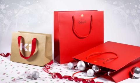 Planera julen med Avisera