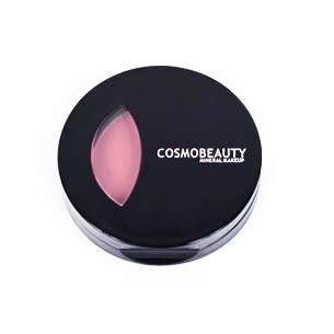 Cosmobeauty Matt Shadow 02