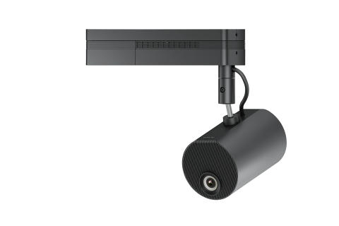 Press Release: Epson launches new LightScene accent lighting laser projector for retail, F&B, and hospitality industry