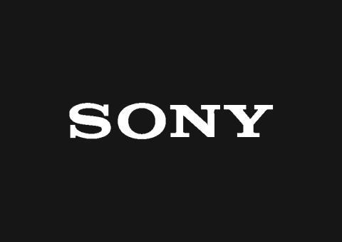 Legújabb termékei mellett a szórakoztató üzletágak meghatározó technológiáit mutatja be a Sony az idei CES-en