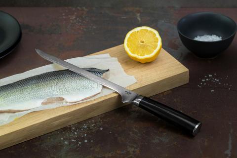 Knives_EGO-VG10_Fillet-Knife-EVG20fK_w_salmon_landscape