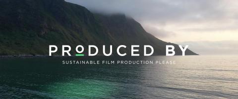 Producedby.dk er et filmproduktionsselskab der har satset på bæredygtig filmproduktion