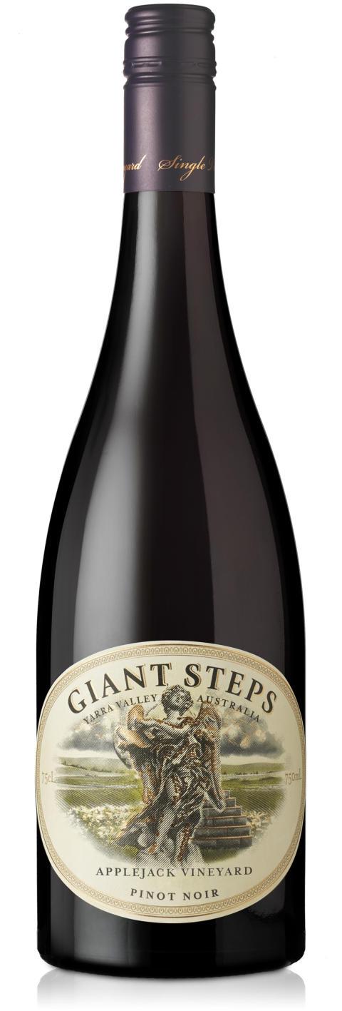 Giant-S-Applejack-Pinot-Noir-PRESS